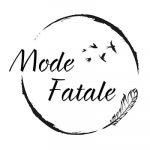 mode-fatale-logo